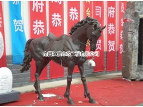 江宸市政工程_