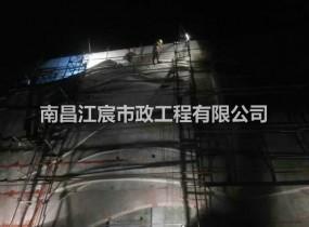 万博man市政工程_